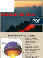 estrutura da terra.pptx