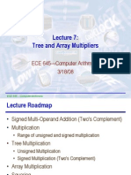 ece645_lecture7