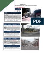 Disponibilidad Guatemala.docx