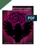 El ángel del mundo oscuro - María Moreno Alfaro.pdf