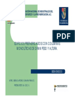 COLUMNAS PREFABRICADAS.pdf