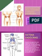 examen-paratiroides.pdf