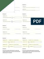 Test 1 - d'après mathenpoche - deux ensembles d'énoncés.pdf