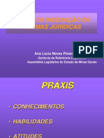 apresentacao_do_curso_indexacao.ppt