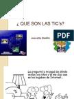 las-tics-1221270049153262-8.ppt