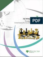 Sistema de Duto Polietileno.pdf