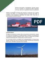 centrales electricas uwu.docx
