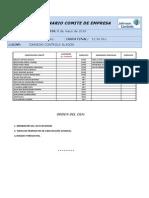 Nº3 MAYO 2014 -ACTA PLENO ORDINARIO COMITE DE EMPRESA PDF.pdf