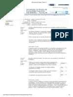 Exercícios de Fixação - Módulo IV.pdf