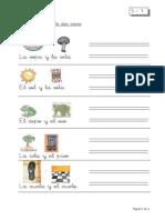 S_5_7.pdf