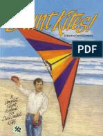 Stunt Kites.pdf
