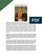 BIOGRAFÍA DE SIMON BOLIVAR.docx