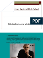 a step by step guide to the engineering design process2014