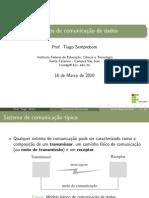 Princıpios_de_comunicacao_de_dados.pdf