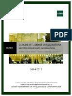 Guía._Parte_2.pdf