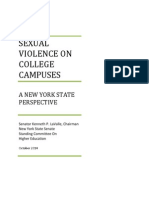 CAMPUS SEXUAL VIOLENCE REPORT final 10-7.pdf