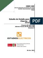 EE-ES-2011-385revD_Estudio_PDCE_fase_2-Informe_Final.pdf