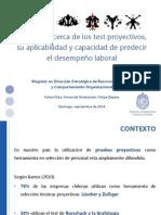 MRH - Selección y Ev Personas v04-09-2014.pdf