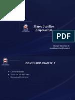 clase 9 (pdf).pdf