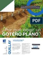 GOTEROS QUILLAY.pdf
