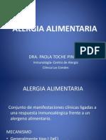 alergia_alimentaria___dra__paola_toche.pdf