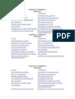BALONMANO liga  ASOBAL Temp.2012-2013 1.pdf