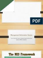 Management_Information_System_(_ICT_Report)[1].pdf