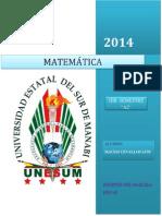 PORTAFOLIO MATEMATICA.docx