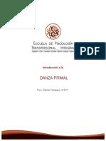 1. Introducción a la Danza Primal.pdf