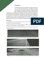 FALLAS DE PAVIMENTOS.docx