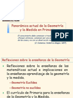 panoramica_enseñanza_geometria.pdf
