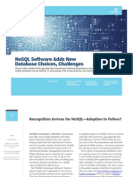 NoSQL Software Adds New Database Choices, Challenges_hb_final.pdf