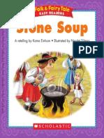 Stone Soup.pdf