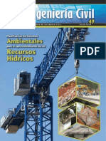 RevistaCivilWebl.pdf