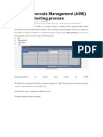 Oracle Approvals Management Setup and Testing Process.docx