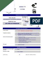 cours-preactionneurs.doc