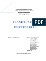 Planificación Empresarial.docx
