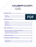 EH-35MP3_english.pdf