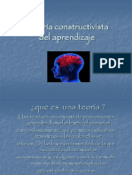 teoria construtivis.ppt