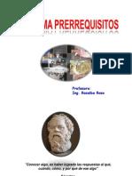 MODULO PRERREQUISITOS DIPLOMADO ujap (1)..pdf
