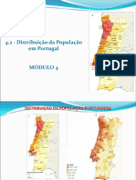 DistribuiçãoPop.ppt