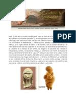 HISTORIA DEL PEINADO.pdf