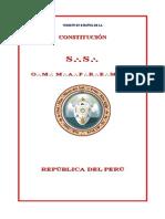 Constitucion de Peru.doc