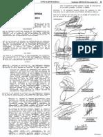 Acdo. CSJ 48-2014 reforma art. 36 Reglamento Ley Servicio Civil O. J..pdf