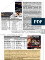 Catalogo UPN.pdf