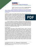 Inforchess Magazine 13 Petrosian.pdf