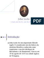 John Locke.ppt