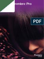 adobepremierprotutorialbase1-130407163232-phpapp01.pdf