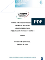 POO2_U1_EA_ARUG.docx
