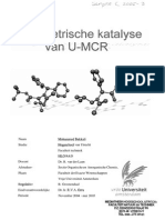 The Jacobsen Reaction.pdf